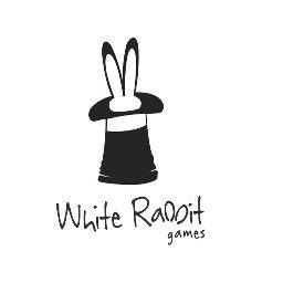 White Rabbit Games