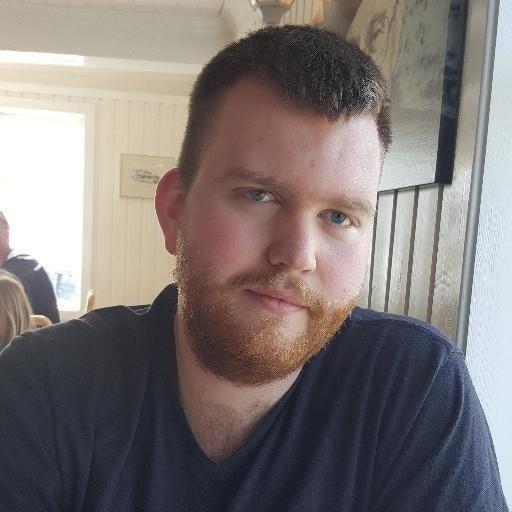 Þorgeir