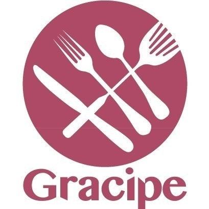 Gracipe