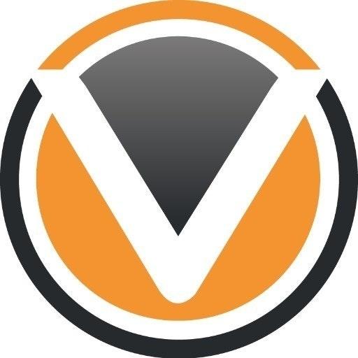 Virtual Valley