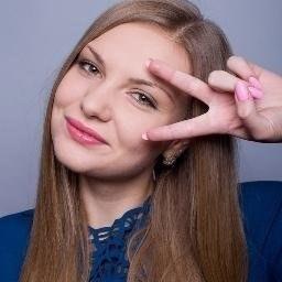 Irina Portianko
