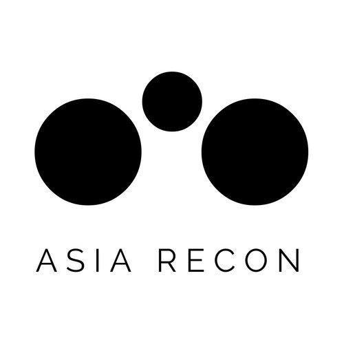 AsiaRecon