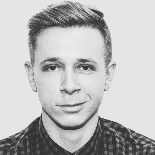 Michał Szehidewicz