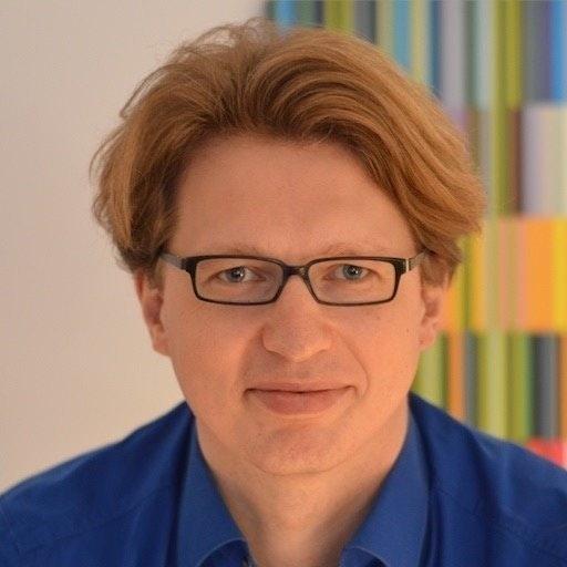 Lasse Jansen