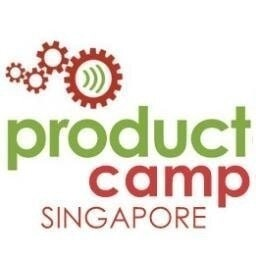 Product Camp SG
