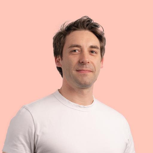 Jonathan Scanzi