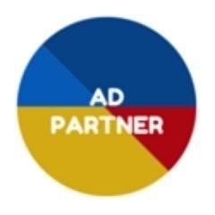 Ad Partner Directory