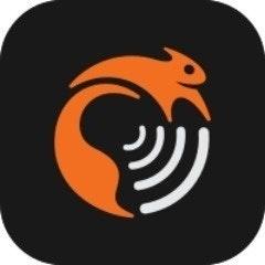 xPressTap App