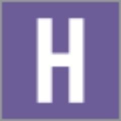 HuBoard