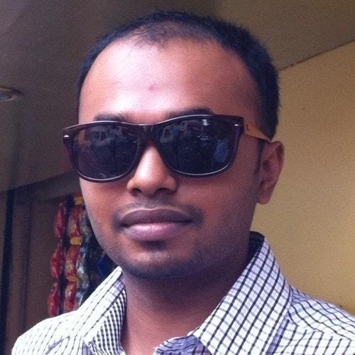 Mithun Cotha