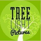 Tree Light Pictures