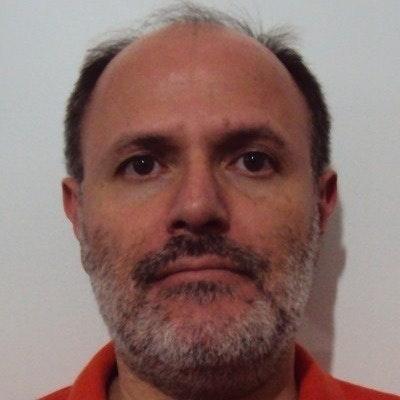 José Marcio Godoy da