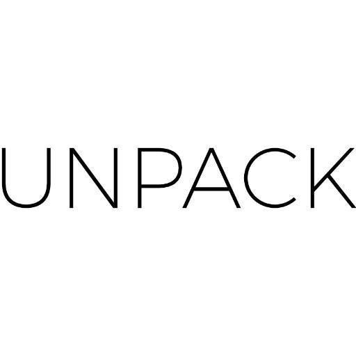 TheUnpack
