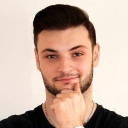 Adrian Goia