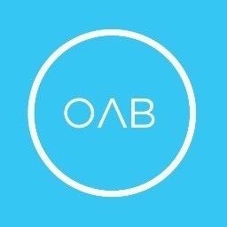OAB Studios