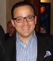 Eduardo J. Alarcon