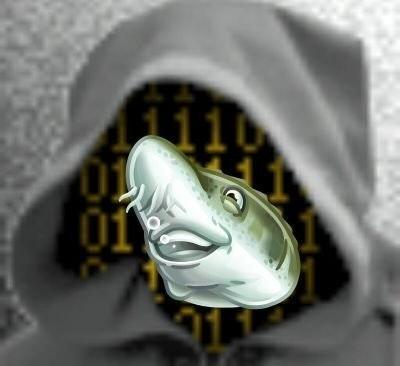 Bit7Coin
