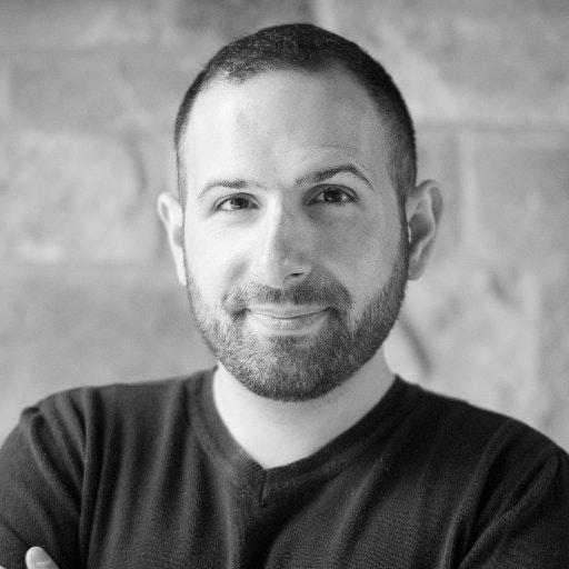 Michael Sinanian