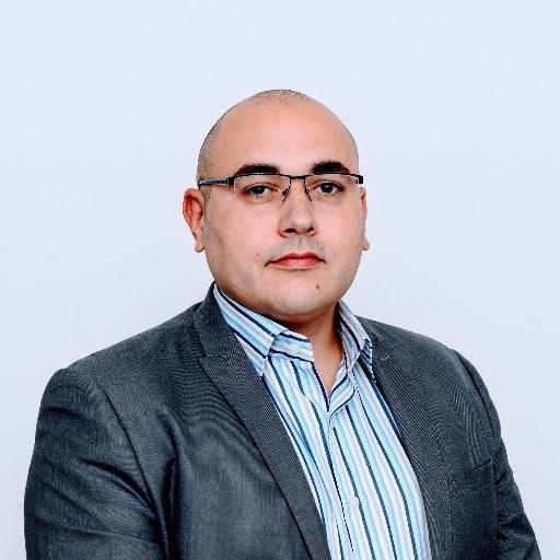 Danilo Grbic