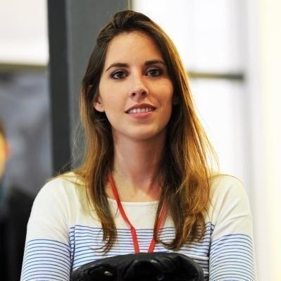 Helene Quaniaux