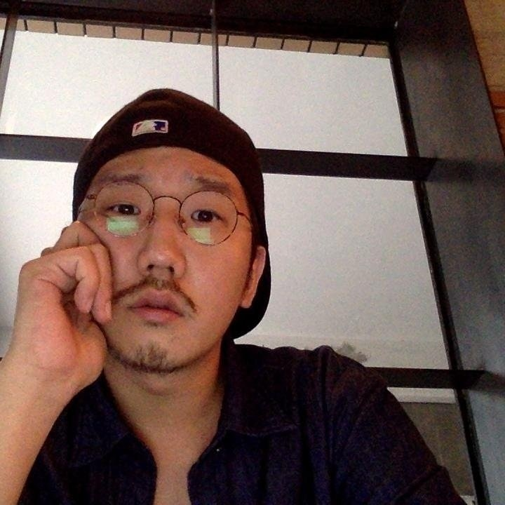 Sonu Jung