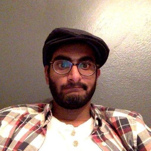 Rahman Kalfane