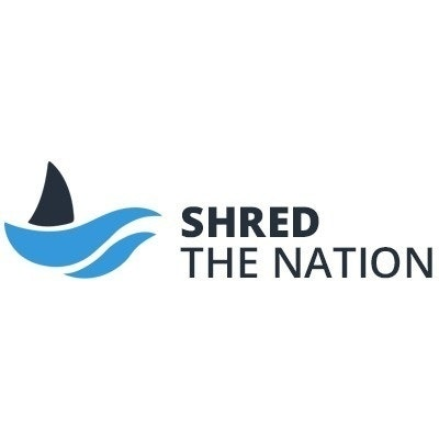 Shred The Nation
