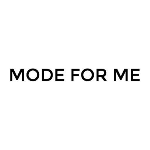 ModeForMe