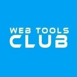 web tools club