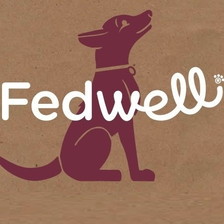 FedWell Pet Foods