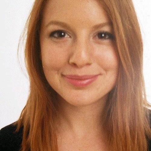 Emma Follender