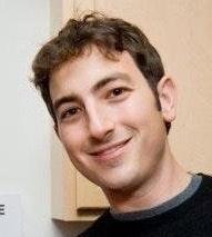 Roy Simkhay