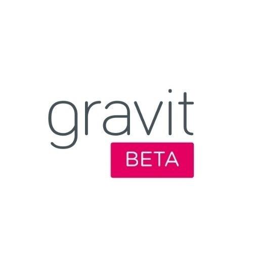 Gravit
