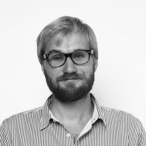 Fredrik Thomassen