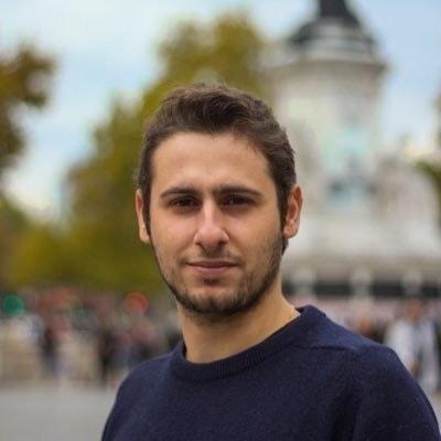 Maxime Verner