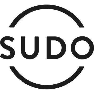 Sudo App