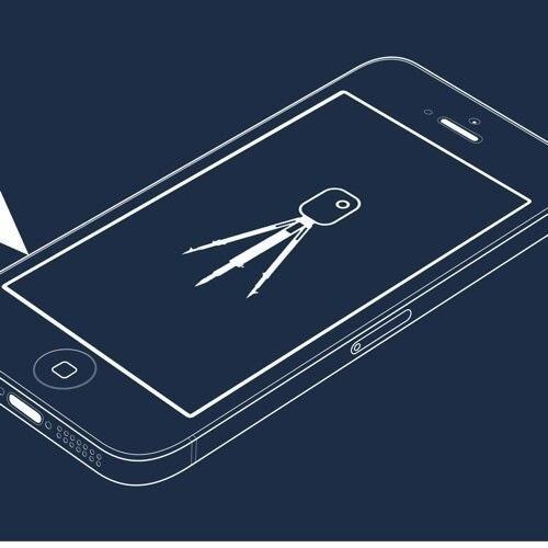 Mobile App News