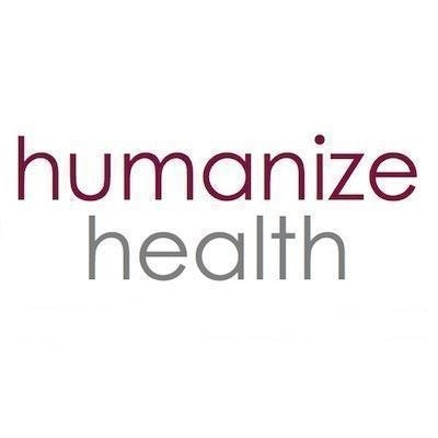 Humanize Health
