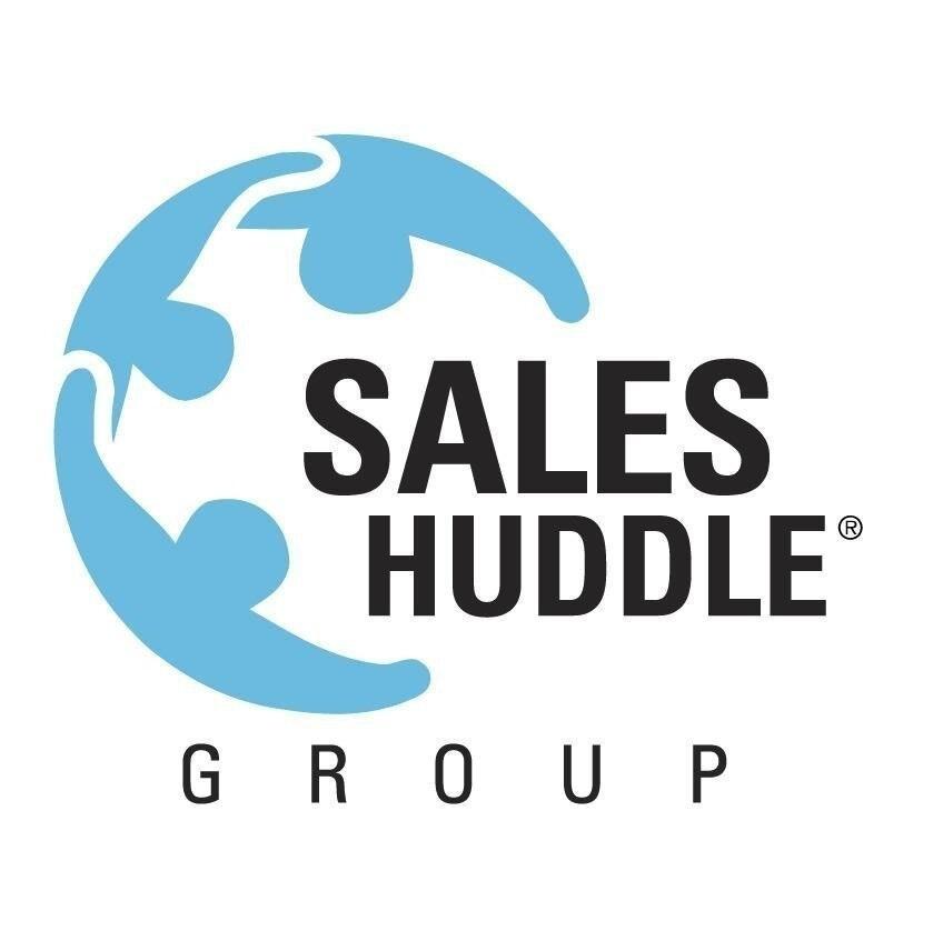 Sales Huddle Group