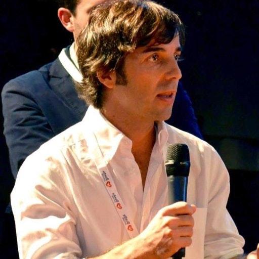 Hugo Filipe Ribeiro