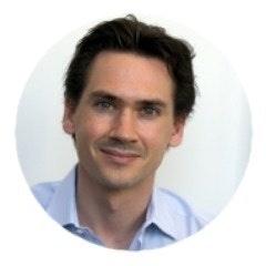 Tim Boeckmann