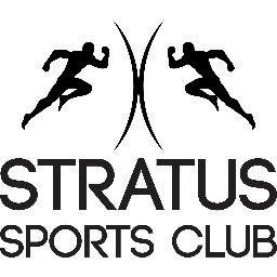 Stratus Sports Club