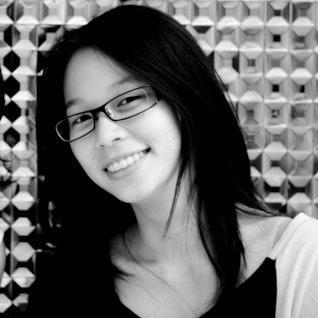Min Xuan
