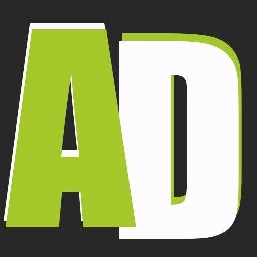 adrogdesigns