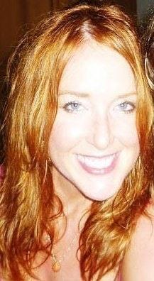 Lisa Schwab