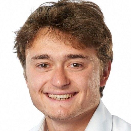 Ambroise Collon