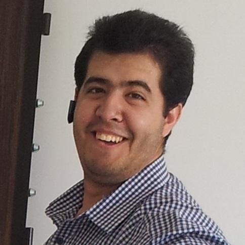 Mahmoud Tantawy