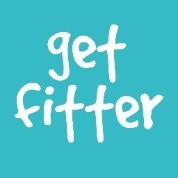 Get Fitter