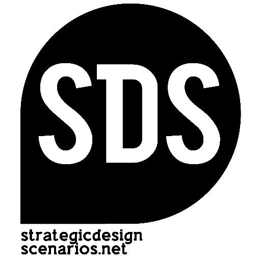 Strategic Design Lab
