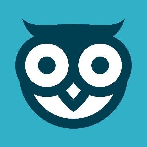 Online Owls